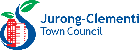Jurong-Clementi Town Council